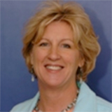 Martha Joh Reeder, BioRegions Program Faculty